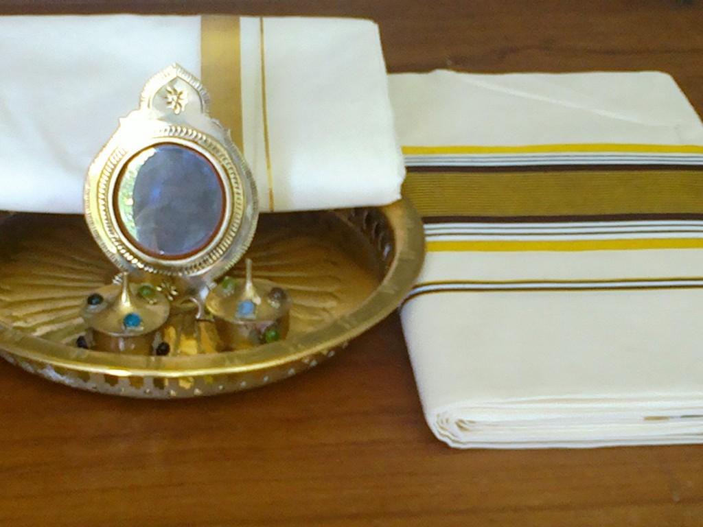 aranmula-kannadi-kerala-artifact