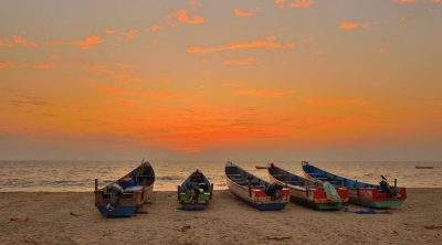 best-beaches-kerala