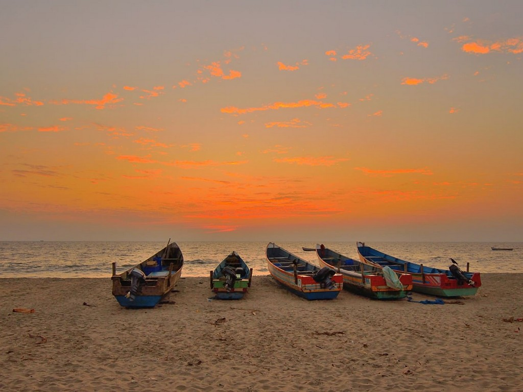 25 Best Beaches In Kerala To Visit In 2022 (With Photos)