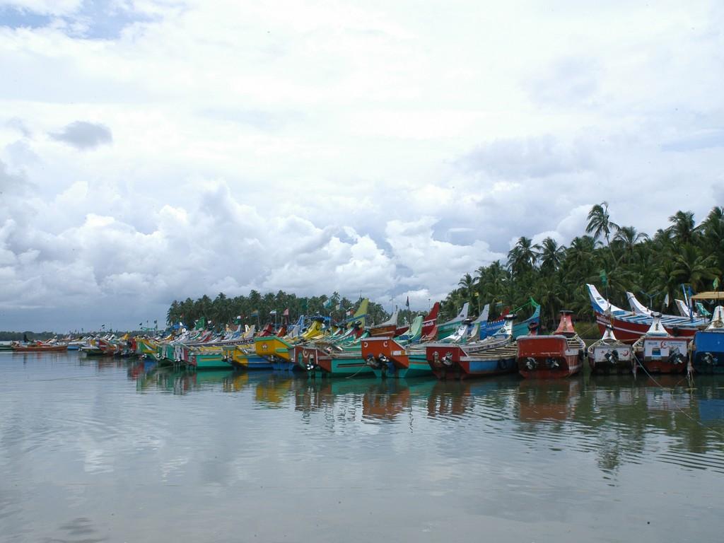 beypore-beach
