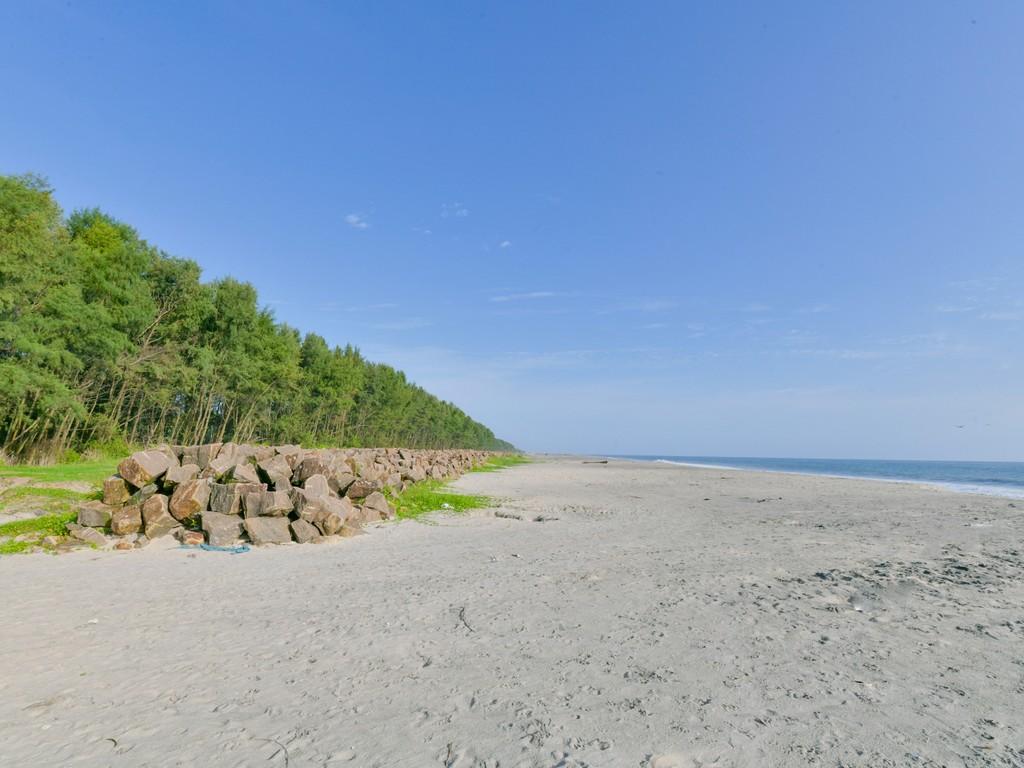 ezhupunna -beach