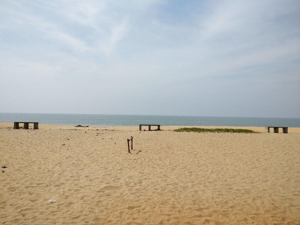 nattika-beach-kerala