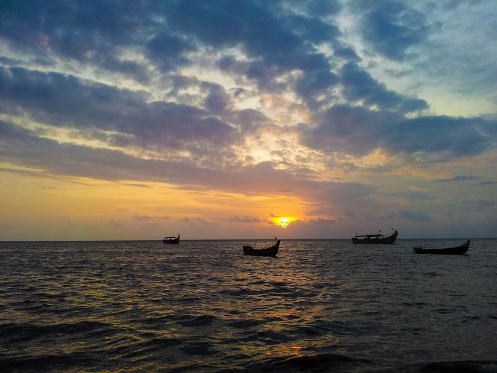 parappanangadi-kettungal-beach