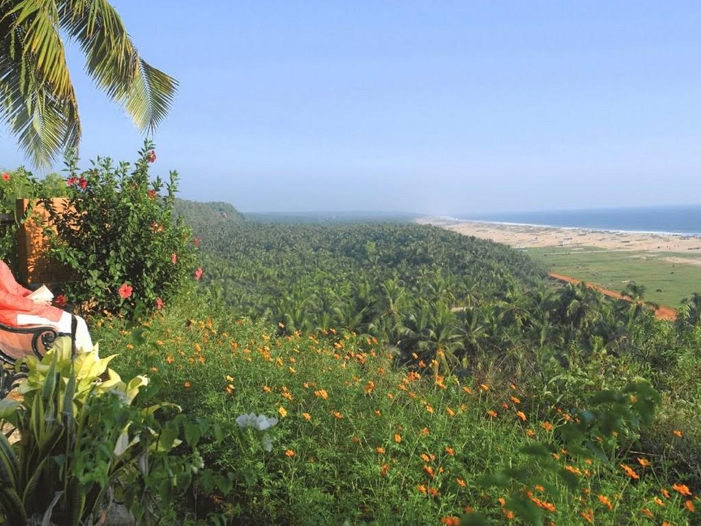 somatheeram-beach