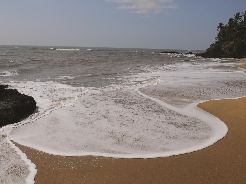 vakkad-beach
