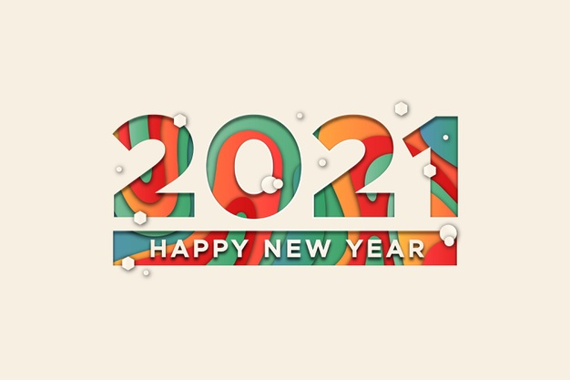 new-year-2021-celebrations-in-kerala