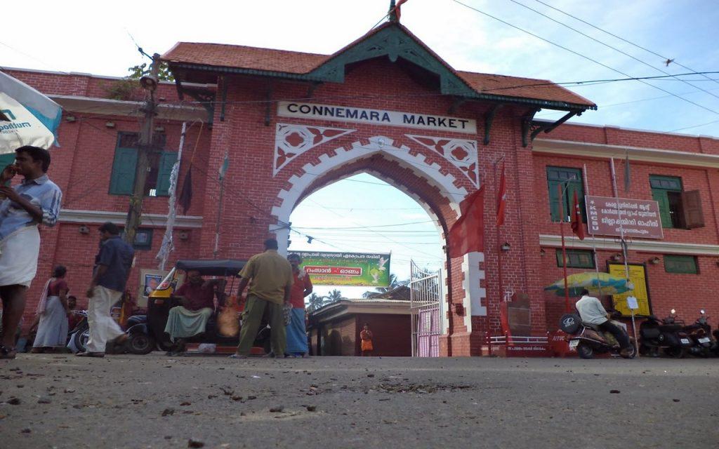 cannemara-market-shopping-trivadrum