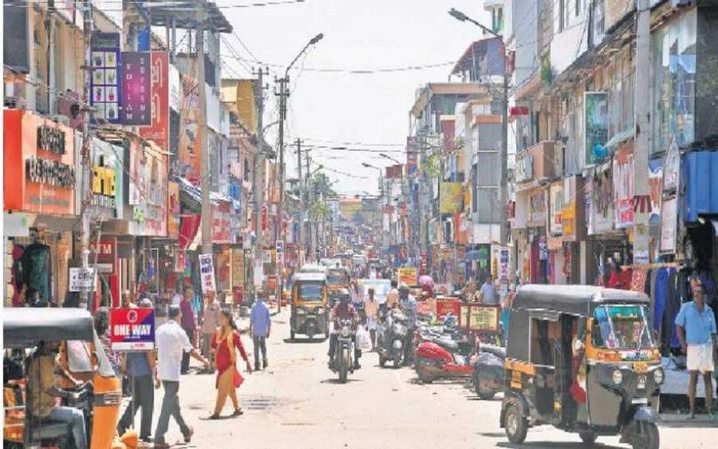 chalai-market-trivandrum