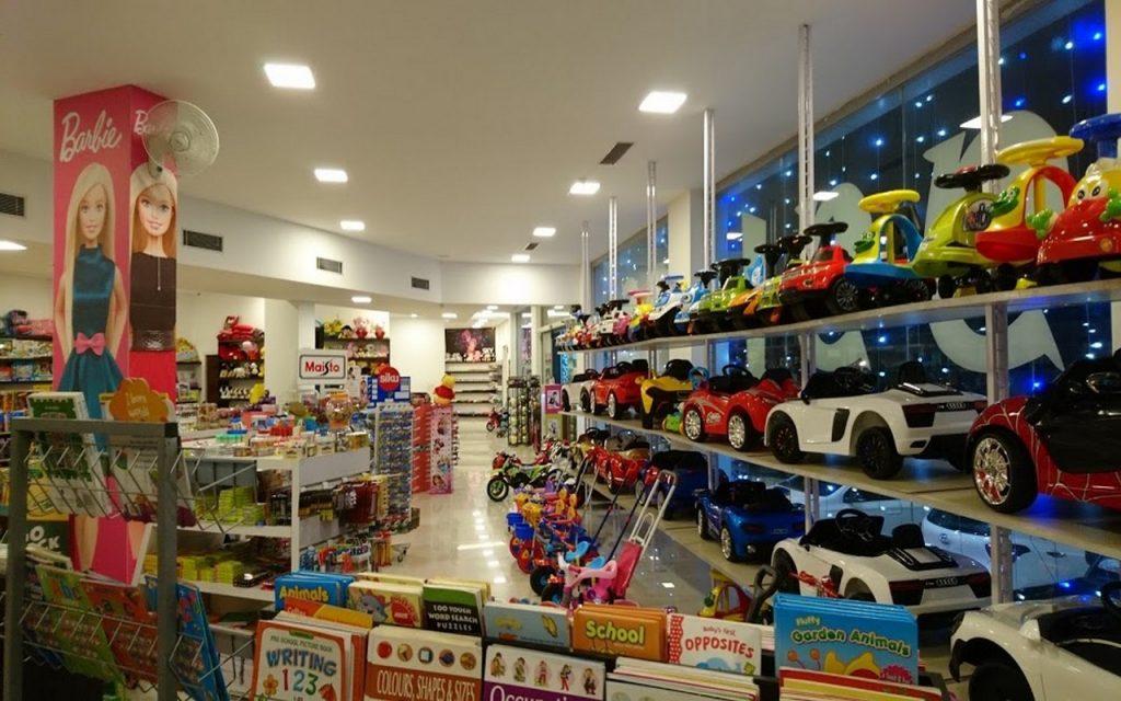 giggles-baby-store-trivandrum
