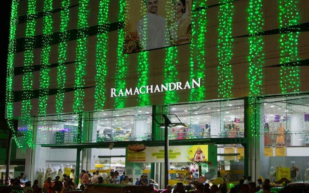 shopping-in-trivadrum