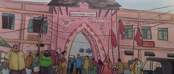 shopping-in-trivandrum