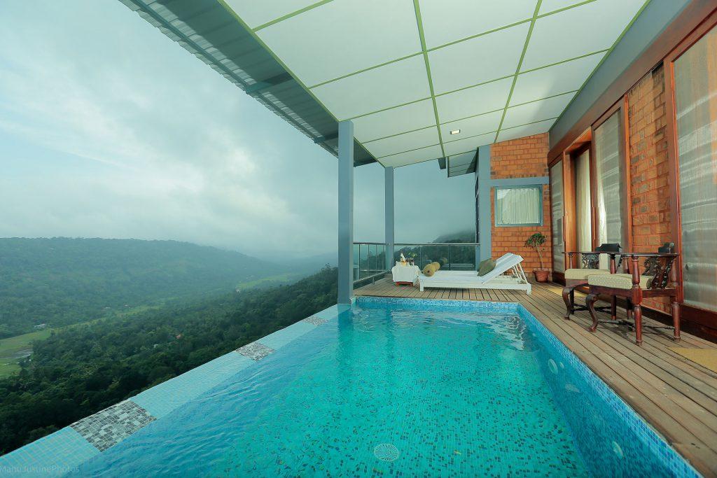 Spice Tree Resort Munnar
