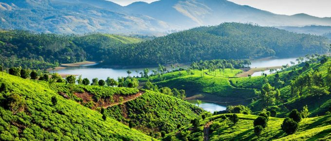 Right time to visit kerala